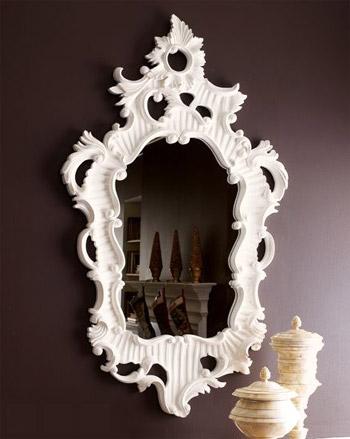 Kính, hay còn gọi là Gương