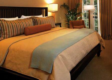 nhà đẹp, <a href='http://vanhanhphuc.com/cms/Ung-dung-Phong-thuy-ptarget-category-pid-43.html'>phong thủy</a>