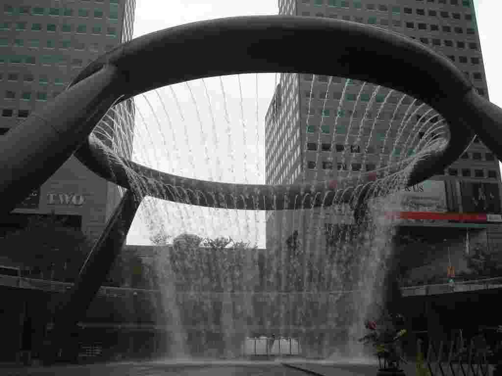 nha singapore