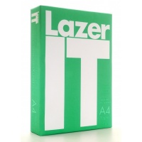 Giấy A4 70gsm IT Lazer